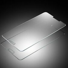 Tempered Glass Scratch Guard / Screen Protector