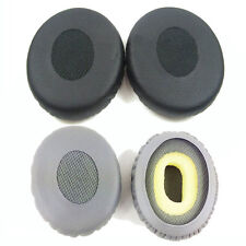Replacement Supra-aural Ear Pads Cushions For Bose-On Ear OE2 OE2i Headphones