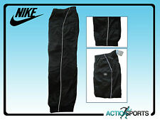 Nike Juniors Trackpants in Juniors S-XL in BLACK STYLE CODE :471082