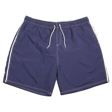 Duke London Yarrow Mens Small Medium Large XL Summer Beach Swim Shorts