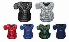 Easton Natural Chest Protector Youth [Ages 9 - 12]