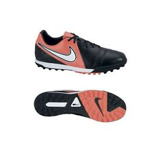 Nike Jr CTR360 Libretto II TF 525129-016 Turf Soccer Shoe $45.00 Retail size 1