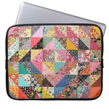 """11"""" 13 15"""" Waterproof Laptop Sleeve Case Bag Cover For MacBook Pro Air HP Dell"""