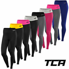 Women's TCA Pro Performance Supreme High Waist Running Tights
