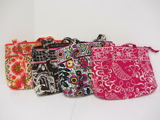 Vera Bradley Little Betsy- MULTIPLE colors!! *NWT* SALE PRICE