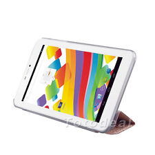"""7"""" Wifi Tablet PC Android 4.2 Qual-Core MTK8312 Cortex-A7 1.2GHz Bluetooth HDMI"""