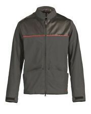 Mens Musto Evolution Clay Shooting Jacket -  New for 2013 - CS1770