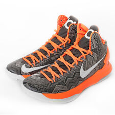Nike KD V BHM Kevin Durant 5 Black History Month 583107 001 Basketball Shoes