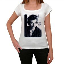 Harry Styles One Direction 1D Women's T-shirt