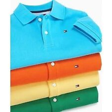 HIGH DISCOUNTED T-SHIRT FOR MEN'S AT Rs 680