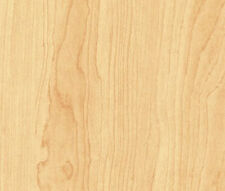 Wilsonart 10760-60  Kensington Maple Laminate (Various sizes)