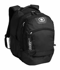 """OGIO Rogue Pack 17"""" Laptop Backpack, OGIO Rogue MacBook Pro Backpack 17"""" - New"""
