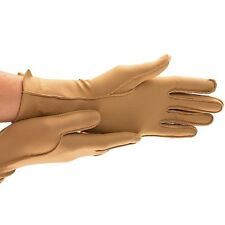 ISOTONER Full Finger Therapeutic Gloves Style A25831