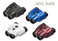 Nikon ACULON T11 8-24x25 Binocular telescope from Japan New