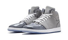 Nike Air Jordan 1 Retro '95 Shoes 628619-003 Mens 8~11 ALL sizes available