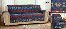 Collections Etc Quilted Adirondack Furniture Cover