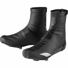 Madison Sportive PU Thermal Winter Road MTB Bike Commuting Overshoes Shoe Covers