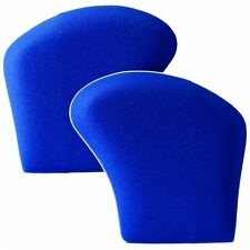 Powerstep Metatarsal Cushion Pads Ball of Foot Support Inserts - All Sizes!