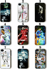 RONALDO REAL MADRID FOOTBALL PORTUGAL PHONE CASE COVER FOR IPHONE & SAMSUNG