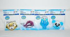 Assured Kids Reusable Cold Pack Compress First Aid Various Models Animals
