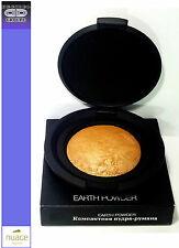 NOUBA EARTH POWDER - TERRA COTTA