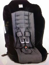 britax car seat cover replacement
