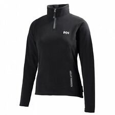 Helly Hansen Women's Daybreaker 1/2 Zip Fleece - Polartec Fleece