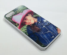 PERSONALIZED CELL PHONE CASES, PUT YOUR PHOTO OR IDEAS ON YOUR PHONE CASE
