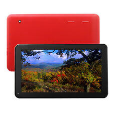 "10.1"" Android 4.4 Kitkat Quad-Core 8GB Tablet PC MID WiFi Bluetooth Cam HDMI ky1"