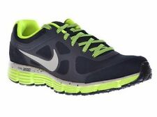 NIKE Mens Shoes Dual Fusion Forever, Sneakers Trainers 555588-003 - New In Box