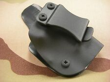 Beretta PX 4 Storm All Models Kydex Holster, IWB, CCW, CHL