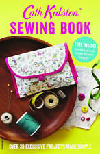 Cath Kidston Sewing Book Kidston, Cath Paperback New