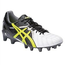 Asics Gel Lethal Tigreor 8 IT Football Boots (0189) | Save $$$