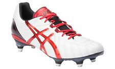 Asics Gel Lethal Tigreor 8 ST Screw-In Football Boots (0140) | Save $$$