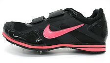 New with box Nike Zoom TJ3 Triple Jump Shoe Style 474132-060 retail $120
