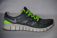 Nike Free Run 2 Ext Women's running shoes 536746 009 Multiple sizes