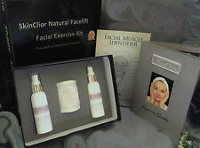 new facelift kit that everyone is using/sagging skin/wrinkles/results guaranteed