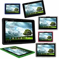 Skin Case Cover for Ases Eee Pad Transformer TF101 201 300 10.1'' Android Tablet