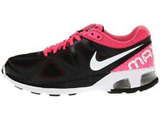 Nike Air Max Run Lite 4 Womens Running/Gym Trainers Size.UK-4.5/5.5 -554894007