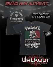 "AFFLICTION ""VELASQUEZ LEGEND"" AUTHENTIC  BRAND NEW MENS T-SHIRT NWT"