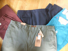 Men Pants Jeans by Levi 501 Hickey Arizona Sizes 34, 36, 42, 44, 46, 48, 60, 62