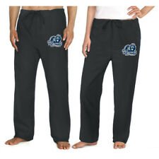 ODU Scrubs Pants COOL RELAXING Old Dominion DRAWSTRING BOTTOMS for Him or Her