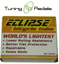 Eclipse Road Bike / Mtb Tube - World Lightest Tube- From 34 G