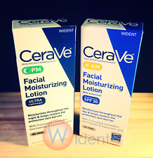 CeraVe® Facial Moisturizing Lotion - 3 oz