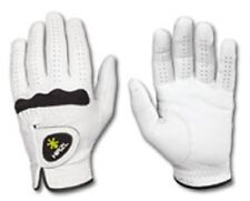 Hirzl SOFFFT Flex Golf Gloves- -- Choose Your Size.. 1 Individual Glove