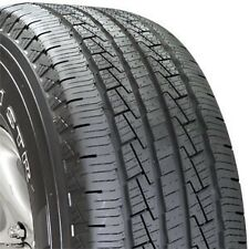 1 - Pirelli SCORPION STR P255/70R18 112H Blackwall Tire