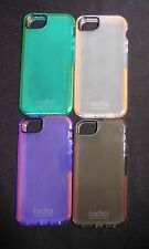 Tech 21 Impact Shell Case for Iphone 5s / 5
