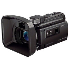 Camcorder Videocamera Full HD 1080p AVCHD 28MB Sony HDR-PJ780VE