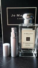 Jo Malone Nectarine Blossom & Honey Cologne 5 ml 10 ml 2 ml 3 ml 15 ml