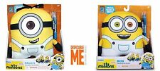 Despicable Me Minions Draw Wash & Redo Inkoos Color n' Go Washable Pillow